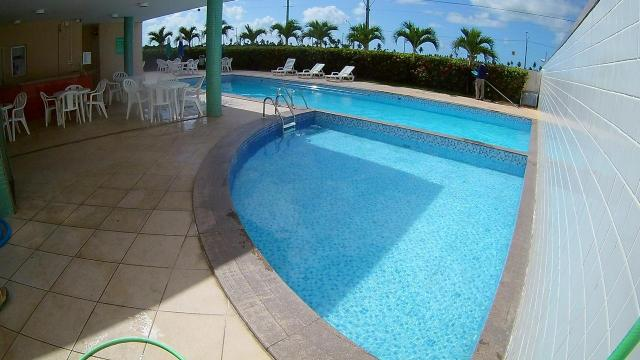 Condomínio Palm Ville ! - Foto 11