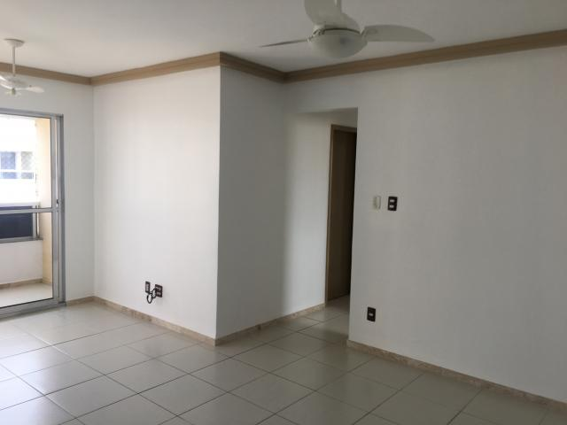 ! Cond. Palm Ville Residence - Foto 14