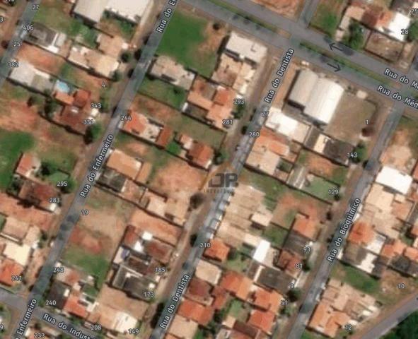 Casa com 2 dormitórios à venda, 89 m² por R$ 177.796,51 - Jardim Universidade II - Cianort - Foto 5