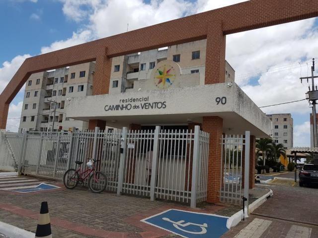 Condominio  Caminho dos Ventos Aruana - - Foto 16