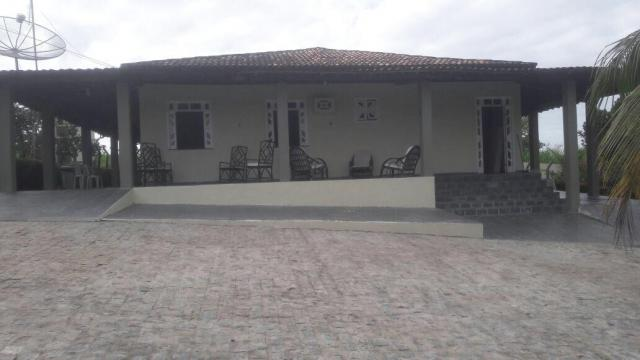 ~ Chácara em Salgado SE - Foto 20