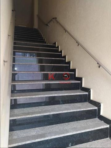 Loja para alugar, 300 m² por R$ 10.000/mês - Vila Belmiro - Santos/SP - Foto 8