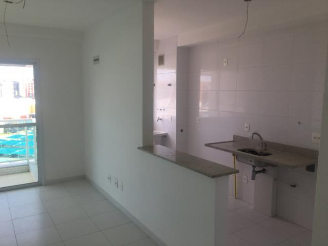 Apartamento Condomínio Neo Residence Jardins . - Foto 7