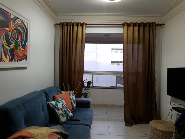 Condomínio Palm Ville ! - Foto 3