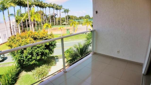 Vendo Casa ALDEBARAN ÔMEGA 446 m² 1 Piscina 4 Quartos 3 Suítes 6 WCs DCE 4 Vagas - Foto 19