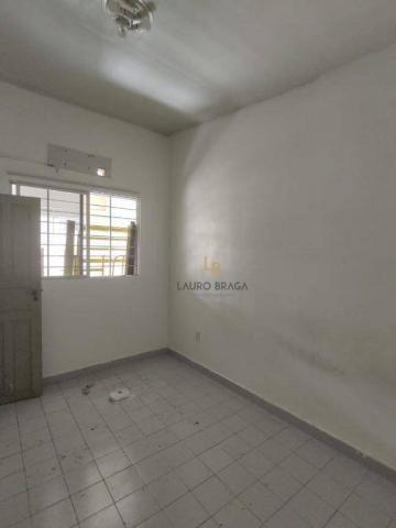 Casa residencial ou comercial,com 3 dormitórios para alugar, 160 m² por R$ 3.500/mês - Jat - Foto 11