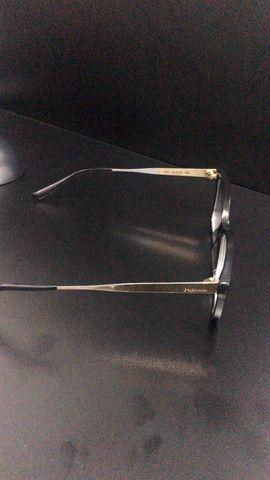 Óculos Ana hickiman - Foto 3
