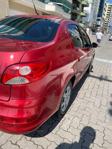 Repasse Peugeot 207 Passion XR 2012 - Foto 12