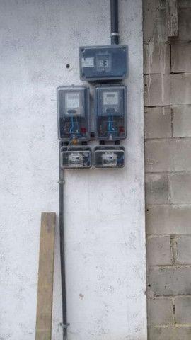 Eletricista Leandro  - Foto 2