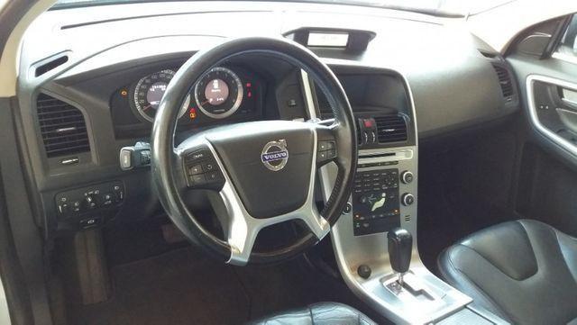 Volvo XC60 3.0T AWD 2010 - Foto 9