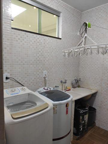 Linda casa 3 qts - Foto 16