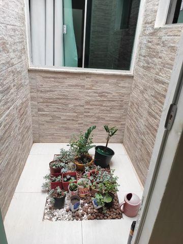 Linda casa 3 qts - Foto 6