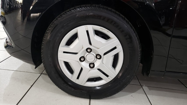 Chevrolet onix 1.0 joy - Foto 10