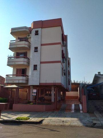 (AP 2437) Apartamento no centro de Santo Ângelo, RS