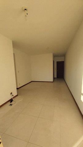 3 qtos Itapua andar alto elevador - Foto 2