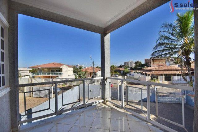 Casa em Destaque!!! 4 Quartos sendo 3 Suítes - Vicente Pires - Brasília DF - Foto 19