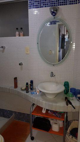 TH - Apartamento Incrível 2 Quartos - Boa Viagem - Foto 7