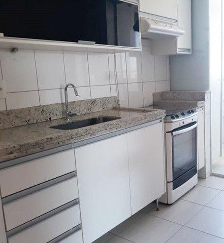 Apartamento planejado à venda em Uberlândia - Foto 6