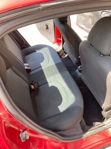 Repasse Peugeot 207 Passion XR 2012 - Foto 4