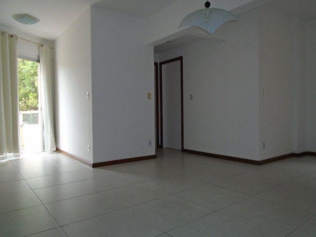 V 0125 RC 3 quartos, suíte, todo em porcelanato - Foto 3
