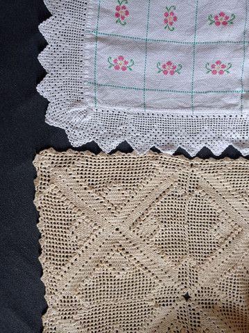 Crochêt  - Foto 2
