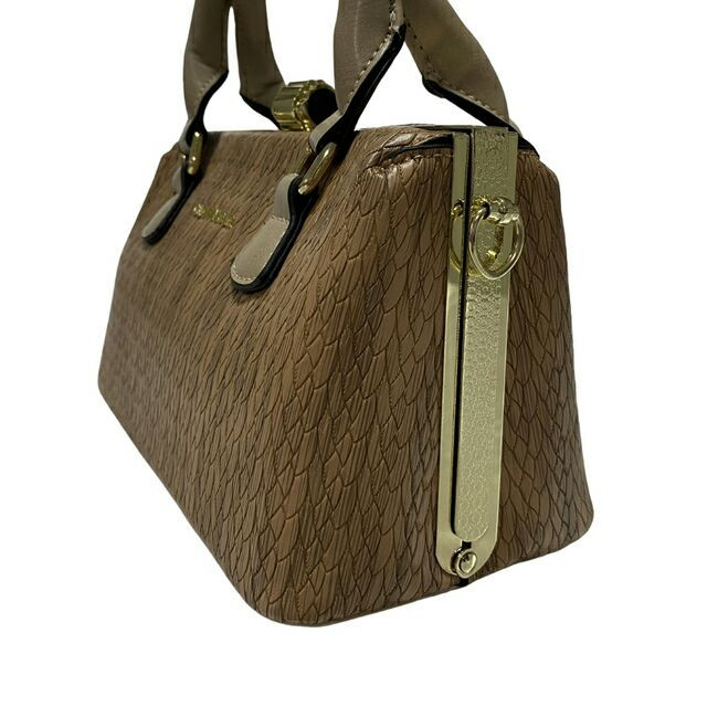 Bolsa de Luxo Feminina Executiva V&V Finder  - Foto 4