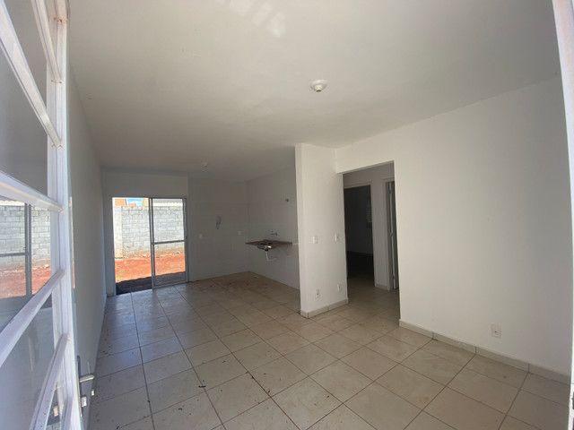Vende Se Casa próximo ao portal shopping - Foto 10