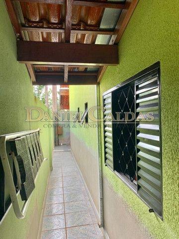 Imóvel à venda no Grande Horizonte - R$ 250.000,00 - Foto 11
