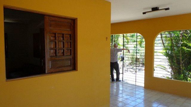 Excelente Casa em Itamaracá - Foto 6