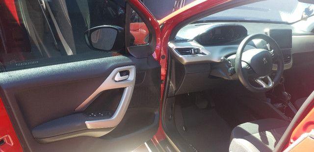Peugeot 2008 - Foto 6