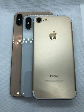 IPhone 7 32 GB - Estado de Zero - Foto 2