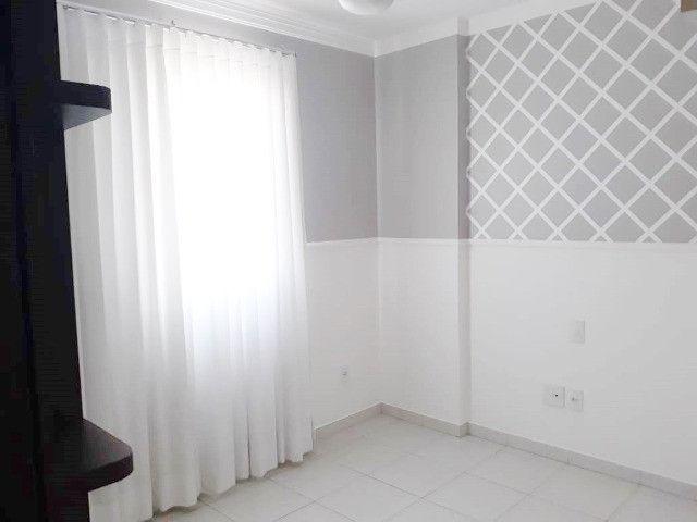 Apartamento planejado à venda em Uberlândia - Foto 9