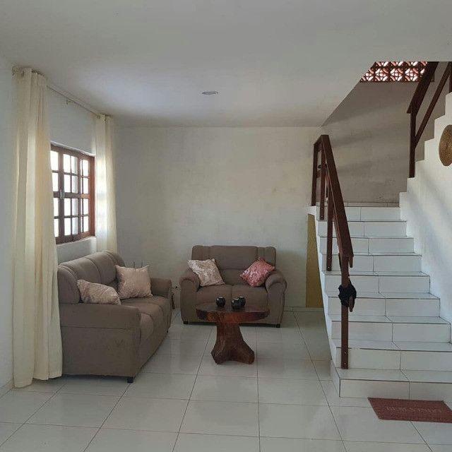 Casa para temporada em Tamandare - Foto 3