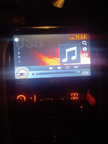Som automotivo  - Foto 3