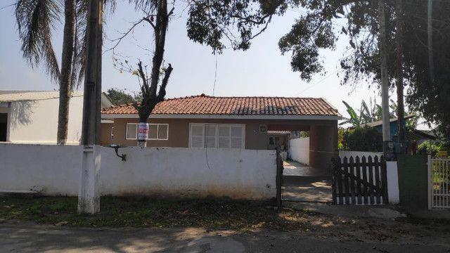 Casa 109 m2, Terreno 390 m2, Praia Grande Perto da UPA  - Foto 2