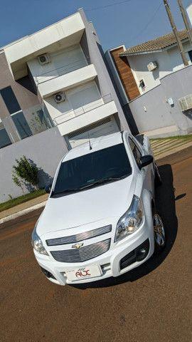 Chevrolet/Montana LS - Foto 3