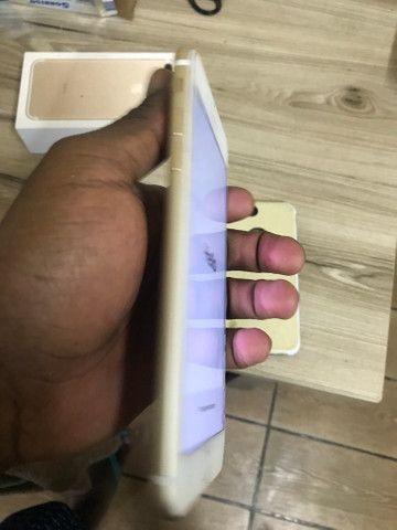 IPhone 7 Plus 32G - Foto 3