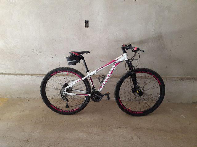 Bike aro 29. - Foto 3