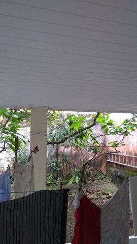 Casa no bairro Banco Raso. Financia - Foto 6