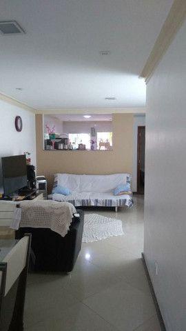 Casa no bairro Banco Raso. Financia - Foto 4