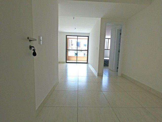 Ótima opção em Manaíra com 03 quartos e área de lazer completa!! - Foto 2
