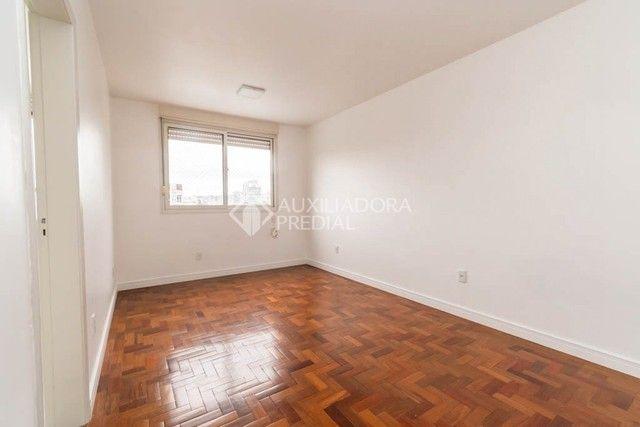 Kitchenette/conjugado para alugar com 1 dormitórios cod:304544