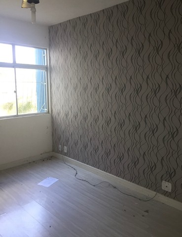 Apartamento 1 Quarto - Foto 2