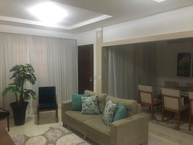 Casa em Patos - PB Duplex condomínio Português de 250 para 230 mil - Foto 2