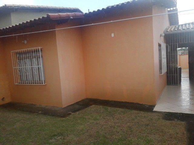 Linda casa 3quatos com 2garagens e quintal em São Lourenço MG - Foto 6