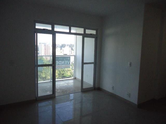 Apartamento à venda com 2 dormitórios em Bom pastor, Juiz de fora cod:12754 - Foto 6