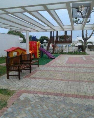 Cuiabá - Apartamento Padrão - Jardim Califórnia - Foto 18