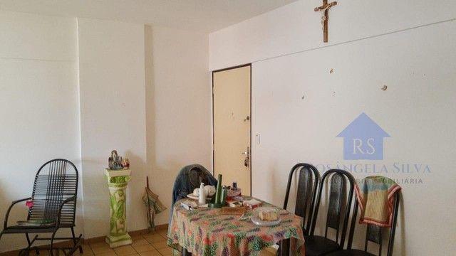Apartamento para Venda em Maceió, Pajuçara, 3 dormitórios, 2 suítes, 3 banheiros, 1 vaga - Foto 10