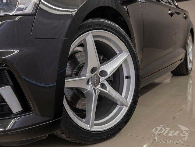 Audi A5 PRESTIGE PLUS 2.0TFSI 4P - Foto 13