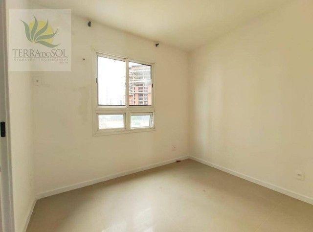 Apartamento com 3 dormitórios à venda, 68 m² por R$ 275.000,00 - Papicu - Fortaleza/CE - Foto 14